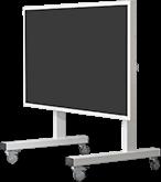/><div class=